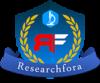 Researchfora Blog